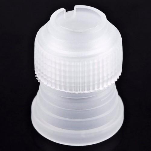 Spritztüllen ADAPTER  für Direct Tüllen - mittel