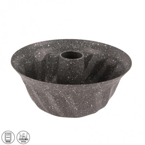 Kuchenform Antihaft-Oberfläche - Gugelhupf
