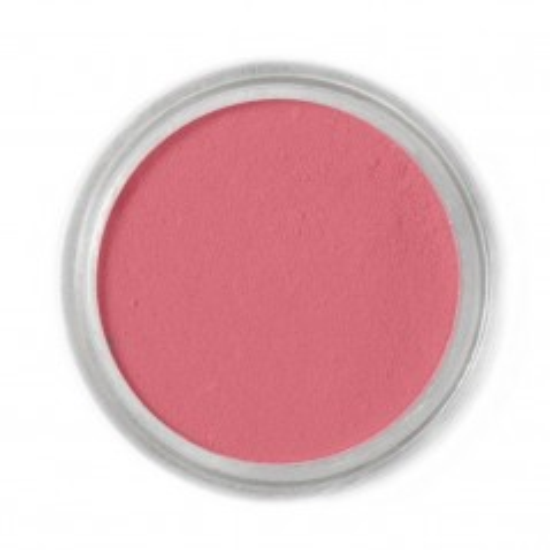Dekorative Puderfarbe Fractal - Strawberry Colada (3g)
