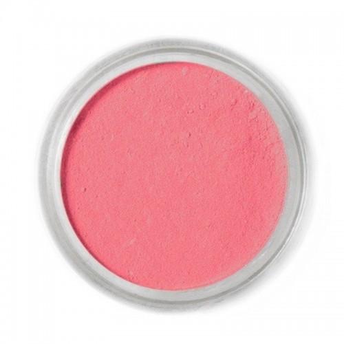 Dekorative Puderfarbe Fractal - Punch (4 g)