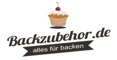 www.backzubehor.de